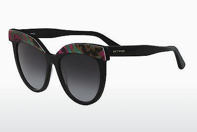 Ophthalmics Etro ET647S 014 - Black