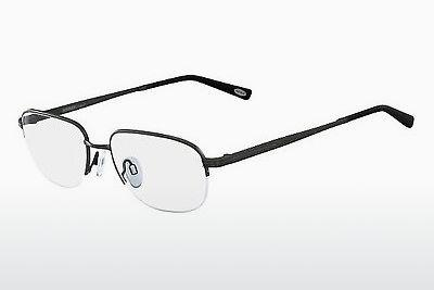 Ophthalmics Flexon 102 033 - Gunmetal
