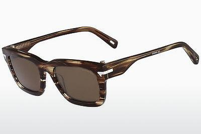 Ophthalmics G-Star RAW GS600S FAT DEXTER 201 - Brown