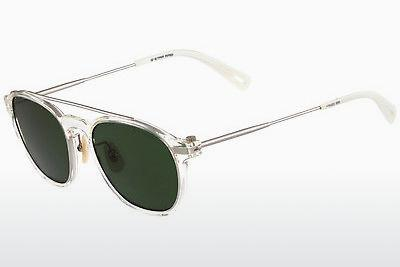 Ophthalmics G-Star RAW GS640S FUSED JACIN 688 - Transparent