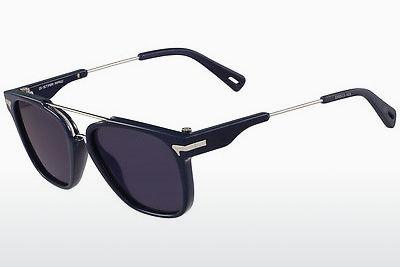 Ophthalmics G-Star RAW GS651S SHAFT SCOTA 415 - Grey, Navy