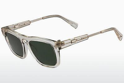 Ophthalmics G-Star RAW GS652S FAREAR BLAKER 688 - Transparent