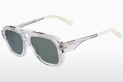 Ophthalmics G-Star RAW GS654S FAT PARA TACOMA II 000 - Transparent