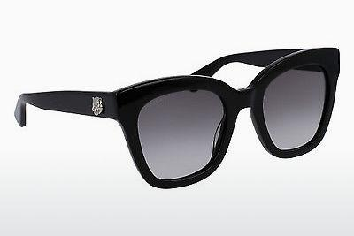 Ophthalmics Gucci GG0029S 001 - Black