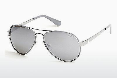 Ophthalmics Guess GU6854 06C - Grey