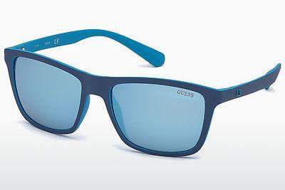 Ophthalmics Guess GU6889 91X - Blue