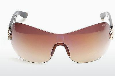 Ophthalmics Guess GU7407 52F - Brown, Havanna