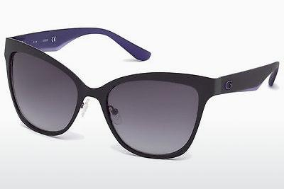 Ophthalmics Guess GU7465 82B - Purple