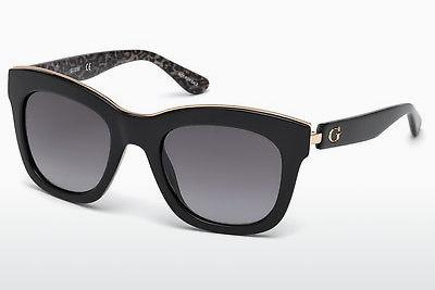 Ophthalmics Guess GU7493 05B - Black
