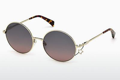 Ophthalmics Just Cavalli JC722S 33Z - Gold