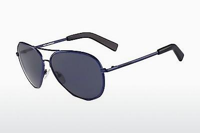 Ophthalmics Karl Lagerfeld KL229S 518 - Blue