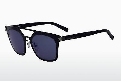 Ophthalmics Karl Lagerfeld KL256S 518 - Blue