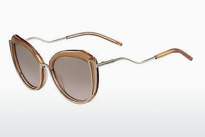 Ophthalmics Karl Lagerfeld KL928S 508 - Gold