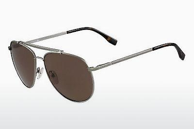 Ophthalmics Lacoste L177S 033 - Gunmetal