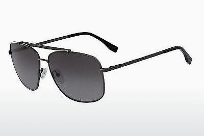 Ophthalmics Lacoste L188S 033 - Gunmetal