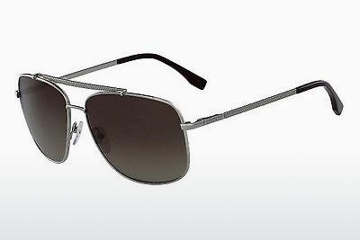 Ophthalmics Lacoste L188S 035 - Gunmetal