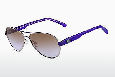Ophthalmics Lacoste L3103S 033 - Gunmetal