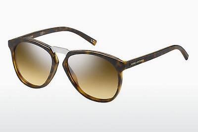 Ophthalmics Marc Jacobs MARC 108/S N9P/GG - Brown, Havanna