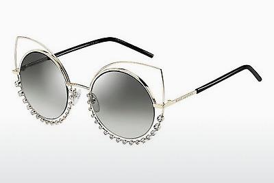 Ophthalmics Marc Jacobs MARC 16/S EEI/IC - Gold