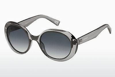 Ophthalmics Marc Jacobs MARC 197/S KB7/9O - Grey