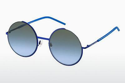 Ophthalmics Marc Jacobs MARC 34/S W3B/HL - Blue