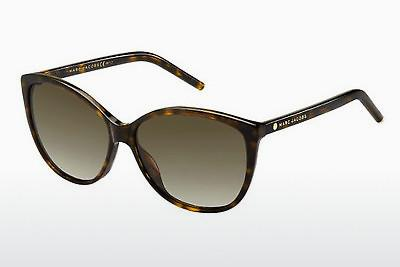 Ophthalmics Marc Jacobs MARC 69/S 086/HA - Brown, Havanna