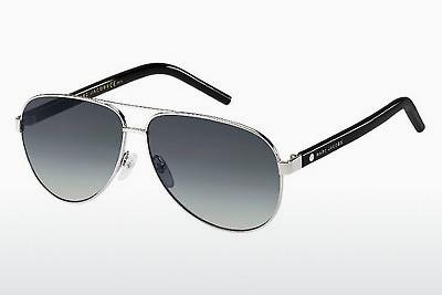 Ophthalmics Marc Jacobs MARC 71/S 84J/HD - Silver, Black