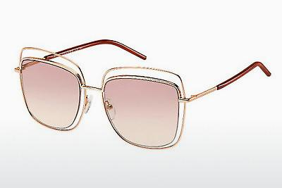 Ophthalmics Marc Jacobs MARC 9/S TZF/05 - Gold