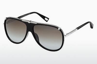 Ophthalmics Marc Jacobs MJ 306/S 010/5M - Silver
