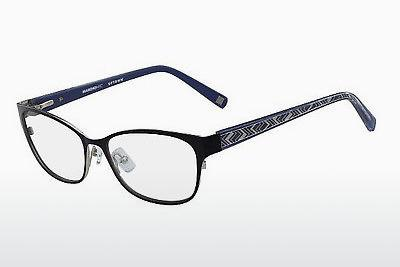 Ophthalmics MarchonNYC M-INWOOD 412 - Grey, Navy