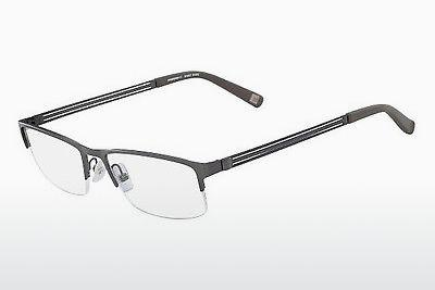 Ophthalmics MarchonNYC M-IRVING 033 - Gunmetal