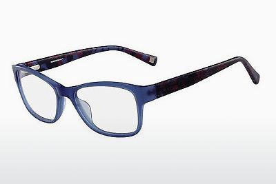 Ophthalmics MarchonNYC M-MAREA 412 - Grey, Navy