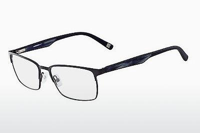 Ophthalmics MarchonNYC M-POWELL 412 - Grey, Navy