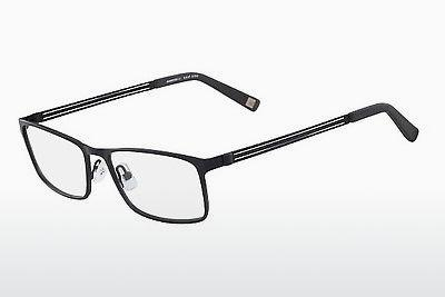 Ophthalmics MarchonNYC M-ST MARKS 412 - Grey, Navy