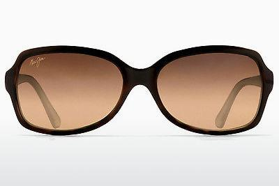 Ophthalmics Maui Jim Cloud Break HS700-10P