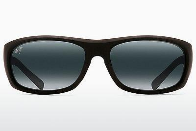 Ophthalmics Maui Jim Ikaika 281-02MR