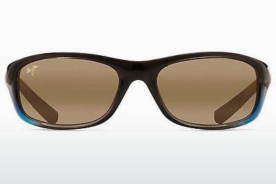 Ophthalmics Maui Jim Kipahulu H279-03F