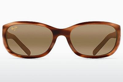 Ophthalmics Maui Jim Kuiaha Bay H286-22D