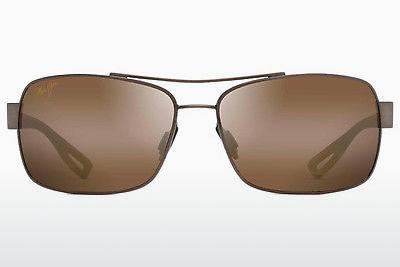 Ophthalmics Maui Jim Ola H764-25M