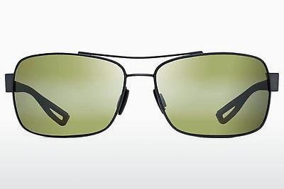 Ophthalmics Maui Jim Ola HT764-02F
