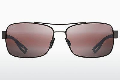 Ophthalmics Maui Jim Ola R764-02E
