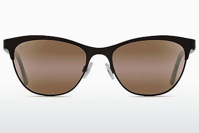 Ophthalmics Maui Jim Popoki H729-01S
