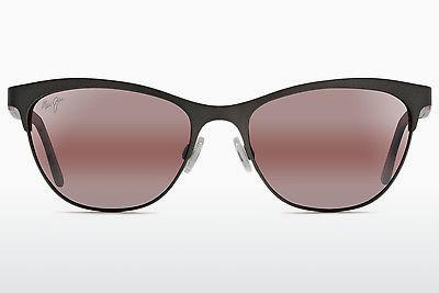 Ophthalmics Maui Jim Popoki R729-02S