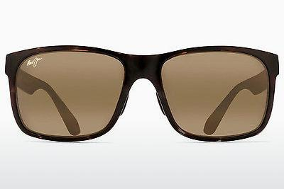 Ophthalmics Maui Jim Red Sands H432-11T
