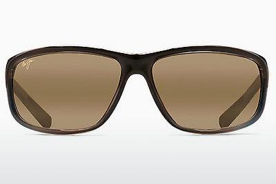 Ophthalmics Maui Jim Spartan Reef H278-03F