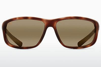 Ophthalmics Maui Jim Spartan Reef H278-10MR