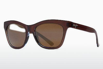 Ophthalmics Maui Jim Sweet Leilani H722-26C