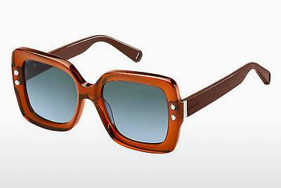 Ophthalmics Max & Co. MAX&CO.318/S SGW/NM - Orange, Brown