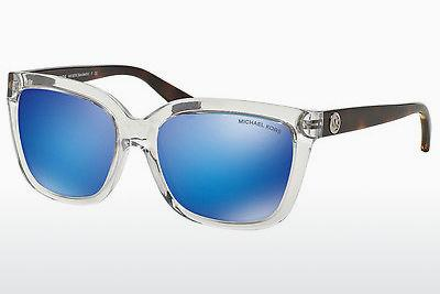 Ophthalmics Michael Kors SANDESTIN (MK6016 305025) - White, Transparent