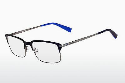 Ophthalmics Nautica N7262 317 - Grey, Navy